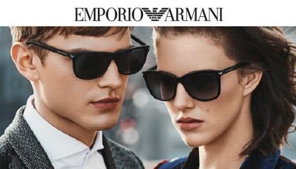 emporio-armani-sunglasses-2015