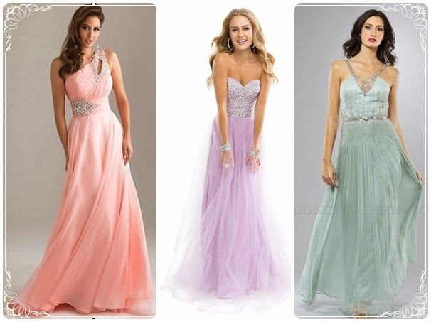 weddingyuki-long-dress-beautiful-pastel-prom-dresses