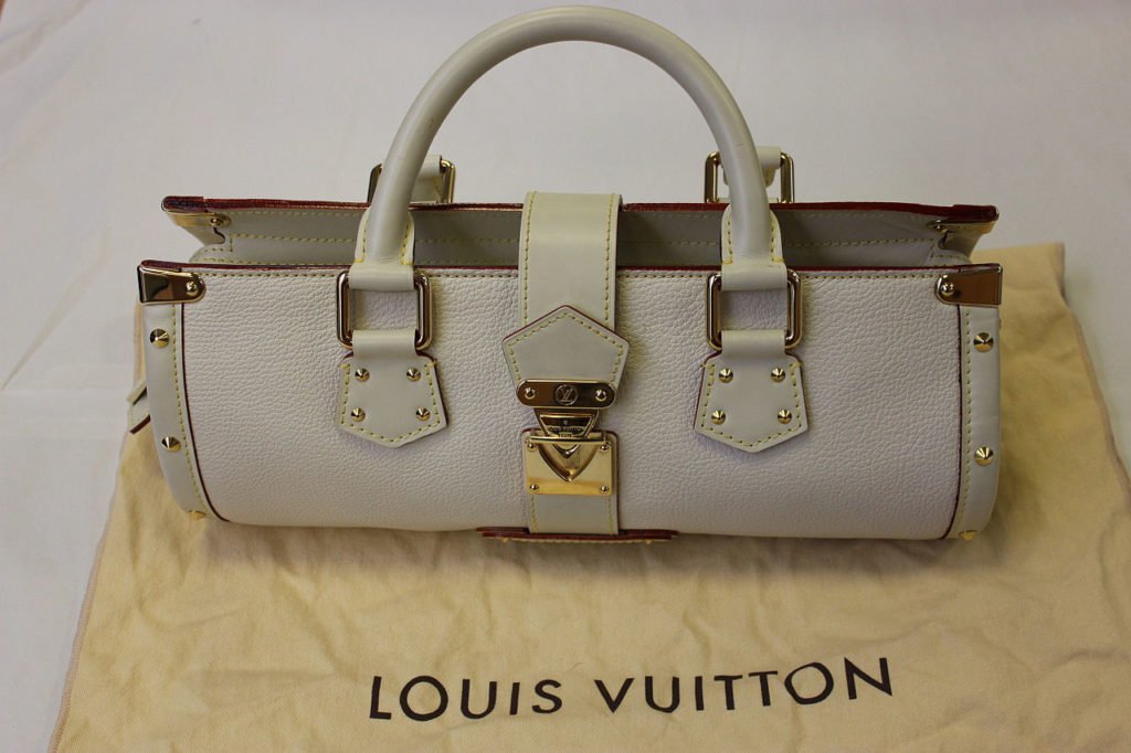 second hand louis vuitton bags