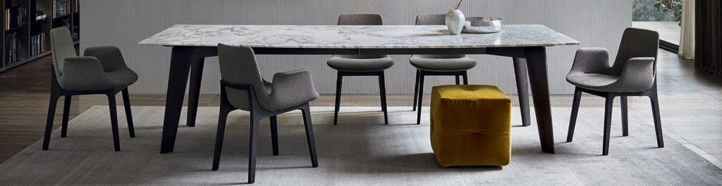 designer furniture malaysia