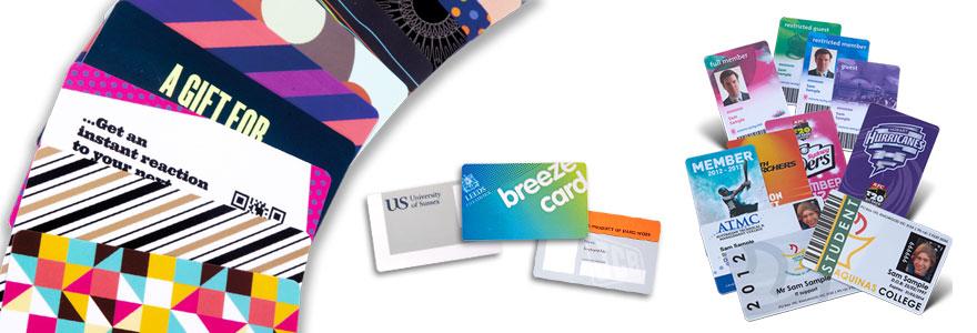 pvc card printing malaysia