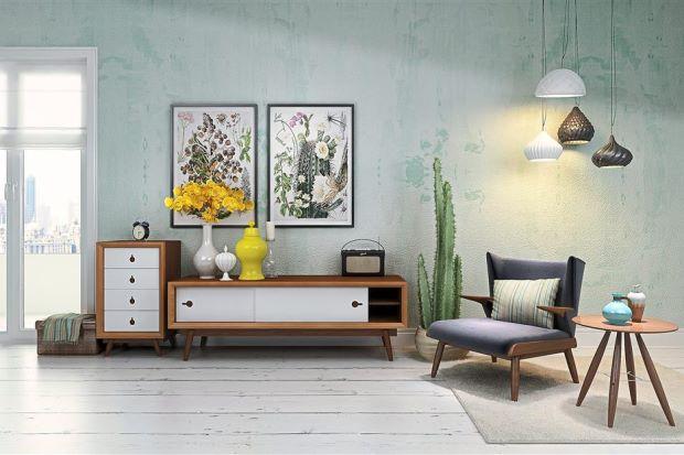 furniture malaysia