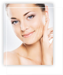v shape face treatment malaysia