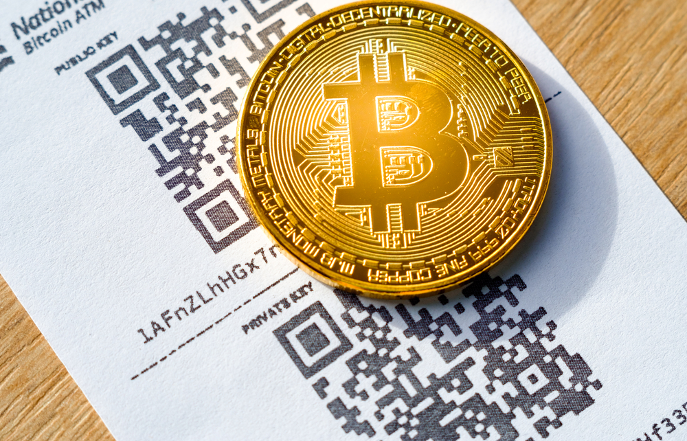 sell bitcoin malaysia